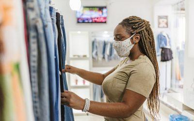 Un service de shopping personnalisé : comment cela fonctionne ?