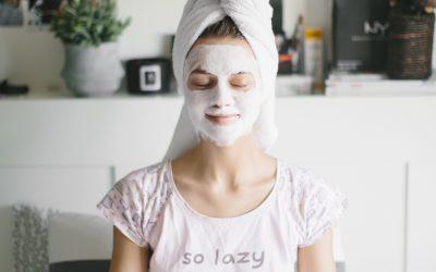 Quel est la bonne routine beauté à appliquer ?