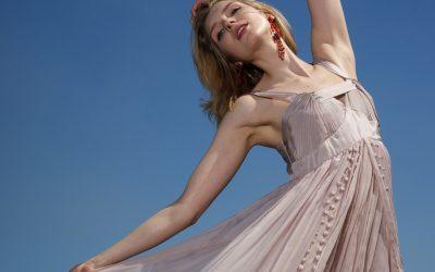 Guide pour bien choisir une robe sexy