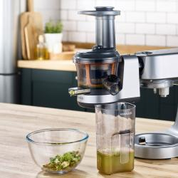 Quels sont les équipements de cuisine à avoir pour l'été ?