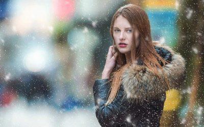 Quelques tendances mode automne hiver 2021